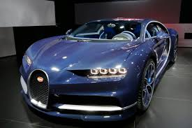 worst bugatti crashes why the bugatti chiron is the u0027true measure of muscle power u0027