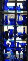 best 25 cobalt blue ideas on pinterest cobalt cobalt blue
