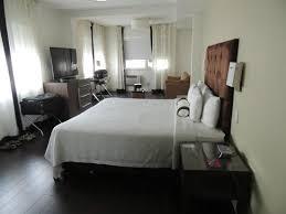 d o chambre chambre picture of dorchester hotel miami tripadvisor