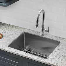 kitchen menards sinks copper bar sinks undermount bar sink