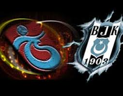 Trabzonspor Beşiktaş Maçını Online İzle