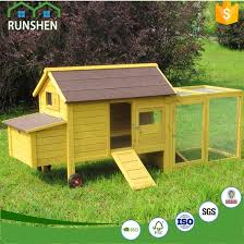 Sale Rabbit Hutches Removable Rabbit Hutch And Run For Sale Rabbit Hutch Large Buy