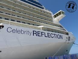 Celebrity Reflection Floor Plan Wansbrough U0027s Cruise Blog 2014 U2013 Celebrity Reflection U2013 Eastern
