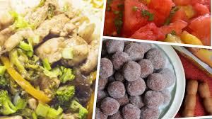 blogs cuisine 10 caribbean food blogs you should be following loop