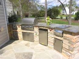design your own outdoor kitchen design your own outdoor kitchen that would be fantastic green