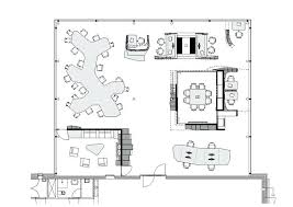 small office floor plans design small office building plans pdf