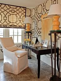 best 25 eclectic window treatments ideas only on pinterest