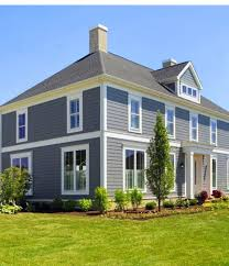 15 best color inspiration exteriors images on pinterest paint