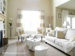 white livingroom white living room curtains visionexchange co