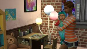 pictures of toddlers page 7 u2014 the sims forums