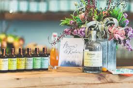 dillons floral dillon s distillery editorial megan keela vineyard