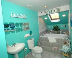 beach bathroom ideas decoratingbeach house designs photos seaside