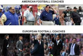 World Cup Memes - 2014 world cup memes alfred s new ramblings