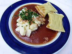 schwäbische küche stuttgart swabian cuisine