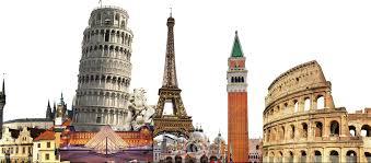 spain tour europe tours honeymoon destination spain madrid