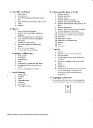 cover letter writing guide mcgill