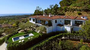 property now bigger and better than before la times