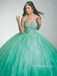 mary u0027s beloving quinceanera kimberly u0027s prom and bridal boutique