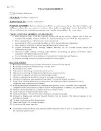Sample Resume Youth Counselor by Youth Correctional Counselor Resume Sales Counselor Youth