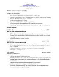 do my professional cover letter professional resume writing