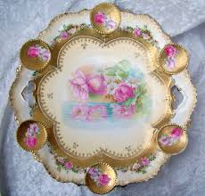 rs prussia bowl roses 468 best rs prussia porcelain images on prussia