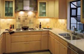 cheap new kitchen cabinets kitchen decoration most superlative cheap cabinets and countertops