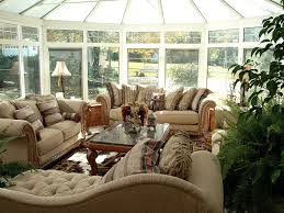 strikingly idea sunroom furniture ideas charming decoration
