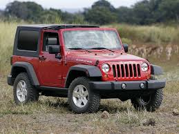 used jeep wrangler images of jeep wrangler rubicon u2014 ameliequeen style