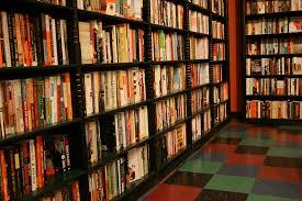 target book shelves 2631