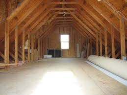 Room Above Garage by Photos Cfoster7225