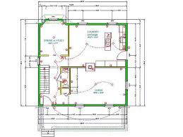 cabin blueprints floor plans cabin floor plans sds plans