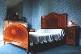 dole chambre d hote maisons de gîtes chambres d hôtes la thuilerie des fontaines