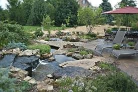 Backyard Pond Landscaping Ideas Backyard Pond Builders U2013 Mobiledave Me