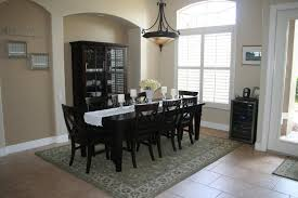 Dining Room Paint Schemes Artwork Selecting Just The Right Piece For Each Room Most Popular