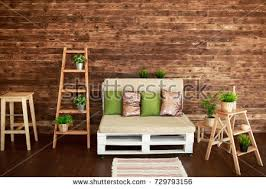 country style home interior still details cozy home interior stock photo royalty free