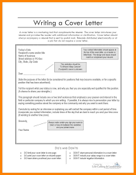 7 what a cover letter job apply form