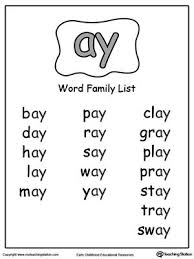77 best phonics images on pinterest phonics rules phonics