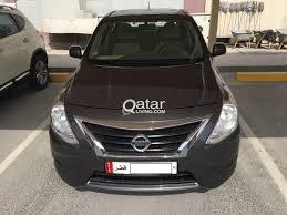 sunny nissan 2017 2016 nissan sunny for sale qatar living