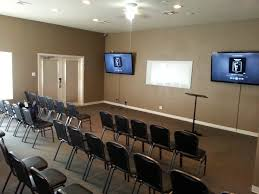 table and chair rentals las vegas meeting rooms event spaces in las vegas hourly meeting venues