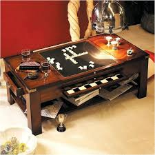 Gaming Coffee Table Coffee Table Awesome Home Design