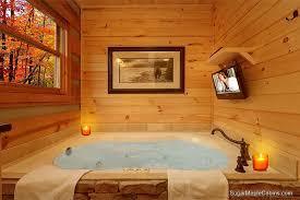 1 bedroom cabin rentals in gatlinburg tn popular cabin 4 awesome luxury cabins in gatlinburg tn with