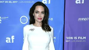 Jolie Chance Do 2017 Jpg Angelina Jolie Speaks Out About Women U0027s Rights At U0027the Breadwinner