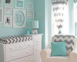 chambre garcon couleur peinture best idee couleur chambre fille images design trends 2017 avec