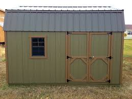 bathroom foxy pole barns garage construction and barn menards