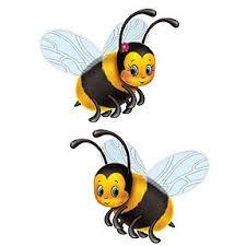 bumblebee party supplies bulk summer decorations party supplies bumblebee cutouts 24cs