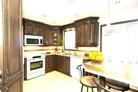facade porte cuisine sur mesure porte meuble cuisine sur mesure alaqssa info