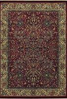 Oriental Rugs Vancouver Large Size Area Rugs Clearance Sale Traditional Persian And