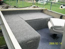 jon boat floor plans 18 jon boat casting deck aluminum boat motor mount