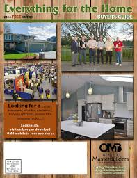 Our 74th Brand Of Vintage Metal Cabinets Olympia Aluminum by 2014 Buyer U0027s Guide Olympia Master Builders By Olympia Master