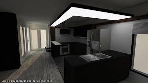 peinture pour formica cuisine peinture pour formica cuisine 5 duplexe converti en maison